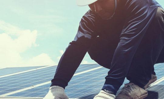 riscaldamento fotovoltaico stufe a pellet miglior prezzo casarano lecce provincia sevil offerta solare termico esco