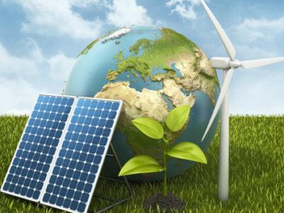 energie rinnovabili sevil
